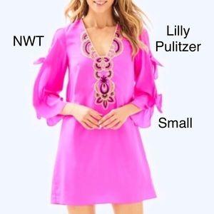 Lilly Pulitzer Avila dress small